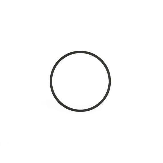 O-ring 28.6x2