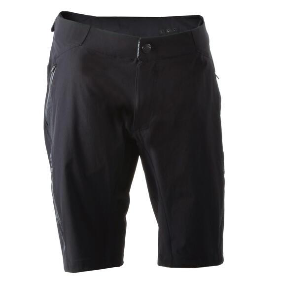 Liteville/Endura Singeltrack Lite Short - XL