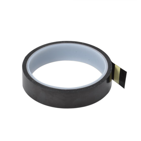 Tubeless Tape 20mm