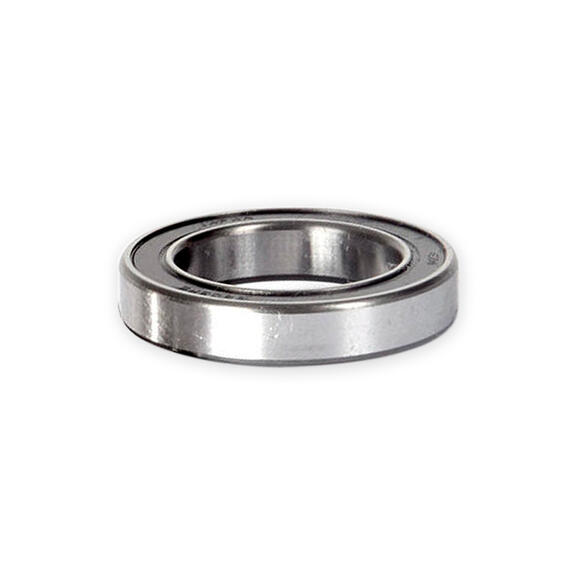 Bearing for HiTorque MX Front
