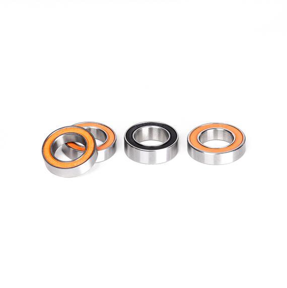 Bearing Kit - SuperTorque Rear - 12S Steel
