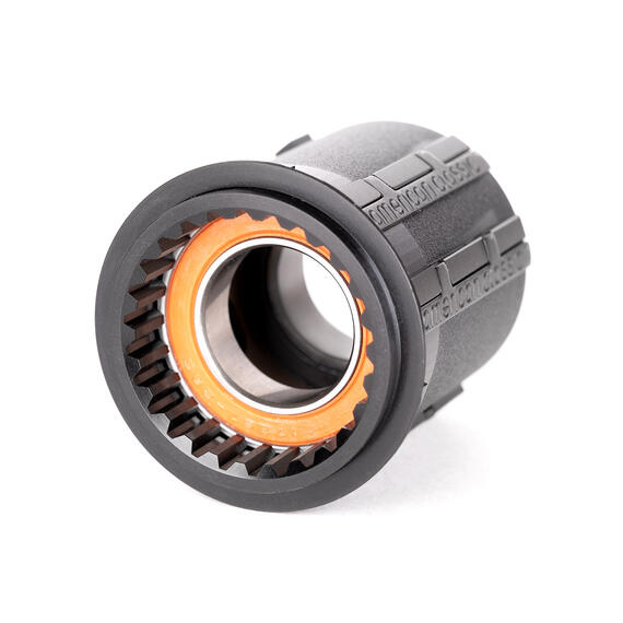 SuperTorque 11S Freewheel Road