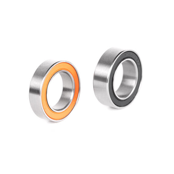 Bearing Kit Straight RS Front