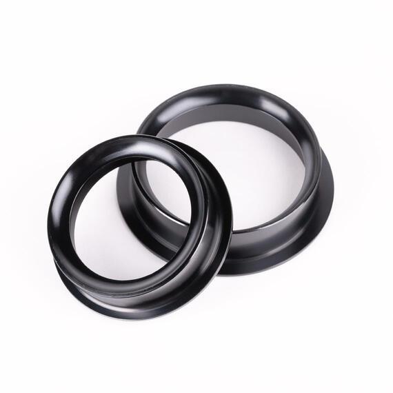 VarioSpin bearing cup 0°