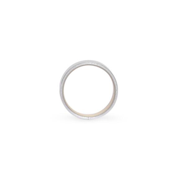 NORGLIDE-bearing_13x15x6
