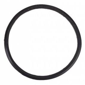 Headset Top Seal 1 1/8""