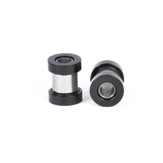 Needle bearing shock kit 601 Mk4